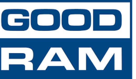 GoodRam-polski producent części komputerowych
