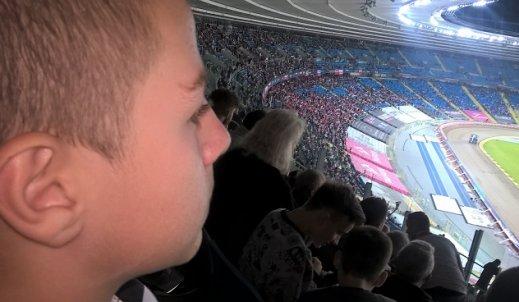 Speedway Euro Champions 2018 – Finał Chorzów