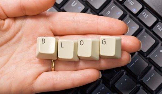 Bloger — profesja czy hobby?