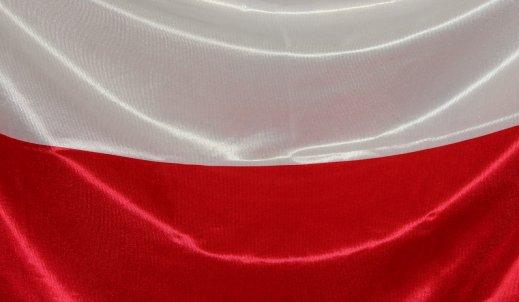 11 listopada – złota strona na kartach historii Polski