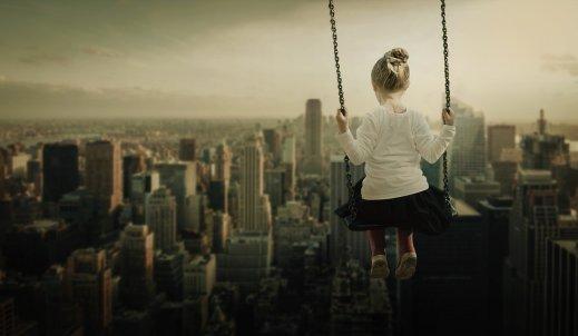 Marzeniami zdobyć świat, czyli o spełniających się życzeniach