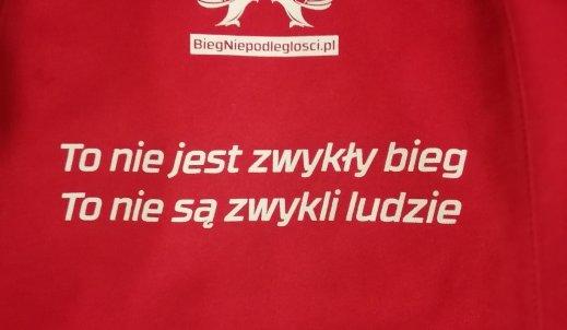 Bieg Niepodległości, czyli jak świętować po poznańsku…