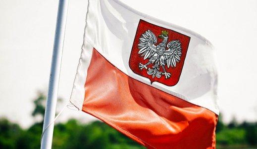 Polonez dla Niepodległej – patriotyzm w sercu