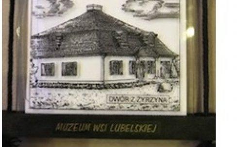 Muzeum na zewnątrz