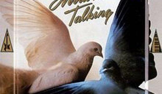 Dlaczego słucham zespołu Modern Talking?