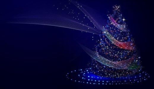 Kto tak naprawdę zyskuje na Świętach Bożego Narodzenia?