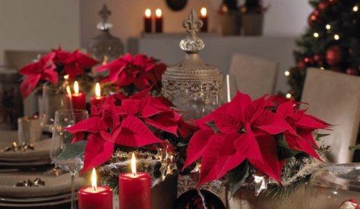 Co zrobić aby świąteczna atmosfera nie prysła jak mydlana bańka?