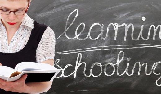 Nauczyciel – zawód dla wygodnych?