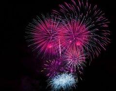 fireworks1759_960_720.jpg