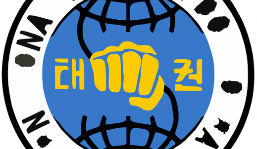 Taekwondo – koreańska sztuka walki w Polsce