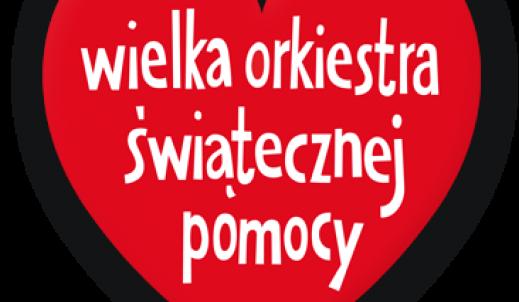 Czy 27. finał WOŚP był ostatnim? – śmierć Prezydenta Gdańska przyćmiła wszystko…