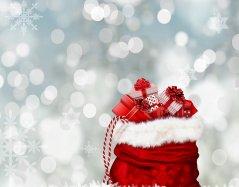 christmas2947257_960_720.jpg