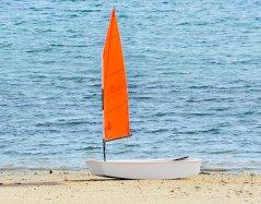 sailboat2159616_960_720.jpg