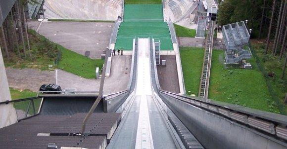 skijump404024_960_720.jpg