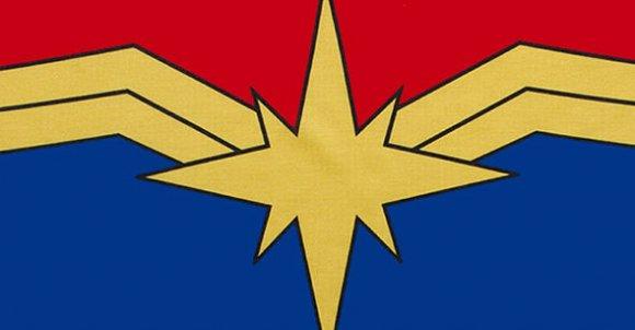 AvengersInfinityWarshowsCaptainMarvelsymbol1320917.jpg