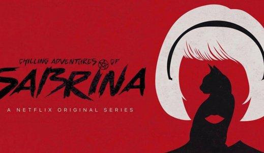 Chilling adventures of Sabrina – Ty też możesz zostać wiedźmą