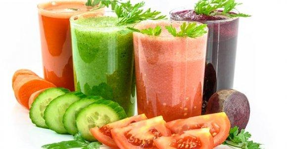 vegetablejuices1725835__340.jpg
