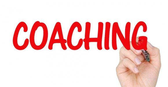 coaching2738523_960_720.jpg