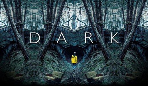 """Dark"" niemieckie Stranger Things – recenzja 1 i 2 sezonu"