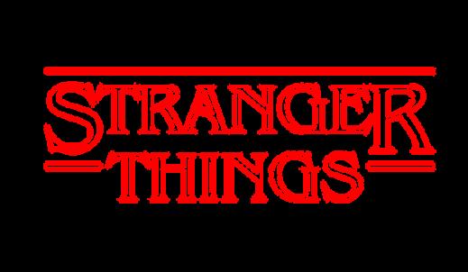 Stranger Things – czyli świetnie odwzorowany klimat lat 80