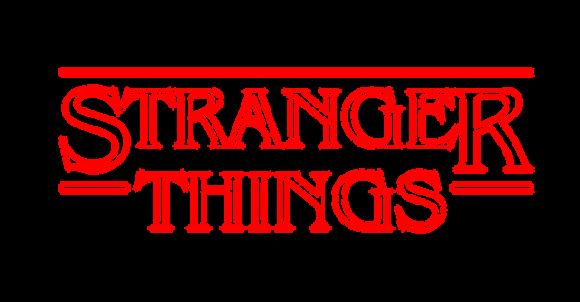 stranger4337985_640.png