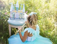 princess869721_1280.jpg