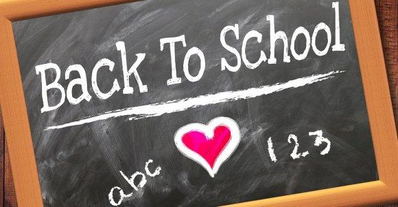backtoschool2628012_960_720.jpg