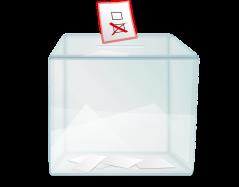 ballotbox32384_1280.png