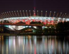 stadion1398391_1280.jpg