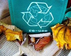 recycle57136_1280.jpg