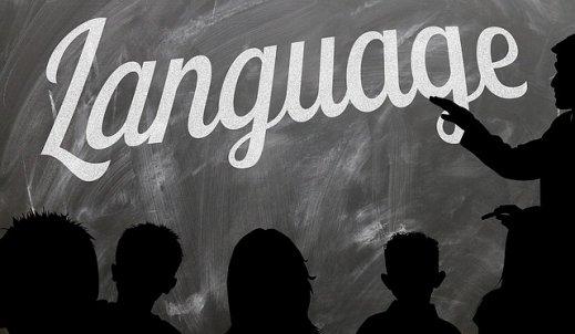Światowy Dzień Języków Europejskich