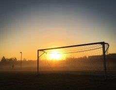 soccer1273968_1280.jpg