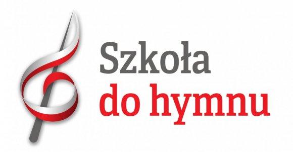 Szkoła_do_hymnufill1200x1200.jpg