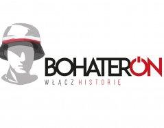 bohaterON111.jpg