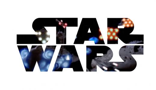 Skywalker. Odrodzenie – recenzja