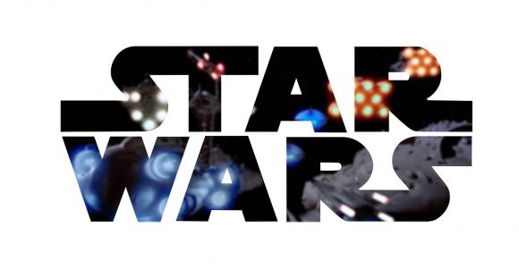starwars1084773_1280.png