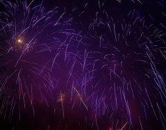 fireworks461735_1280.jpg