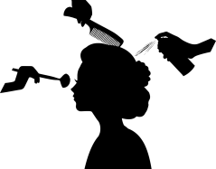 silhouette3605401_1280.png