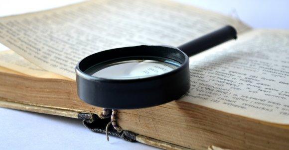 magnifier389900_1920.jpg