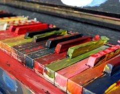piano1522856_1280.jpg