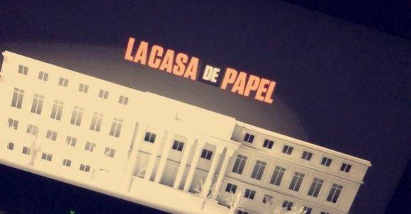 lcdp.JPG