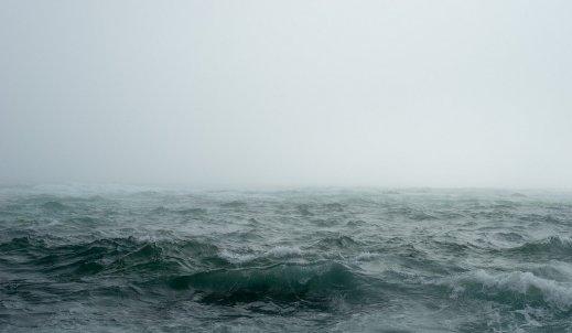 Wiatr zmian… – oczekiwanie na sezon 2020