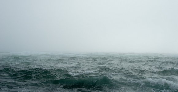 fog1850228_1280.jpg