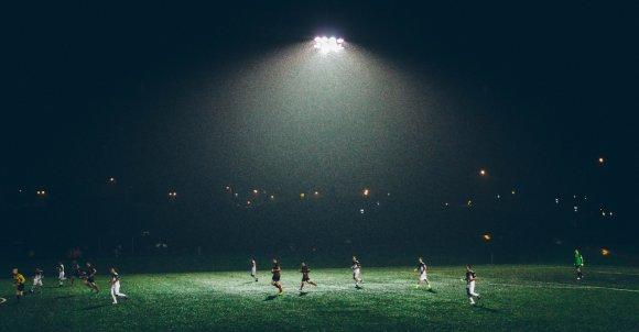 soccer768482_1280.jpg