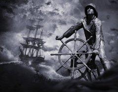 sailor4431281_1280.jpg