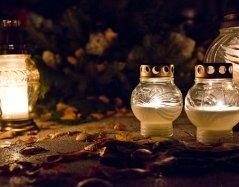 candle1785707_1280.jpg