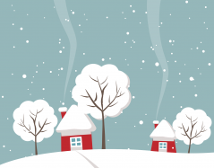 wintry2915190_1280.png