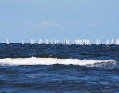 regatta628897_1280.jpg