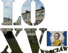 logo_LO_XV_Wroclaw_2.jpg