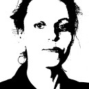 Katarzyna Laskus